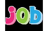 Anunt ocupare posturi vacante -august 2015